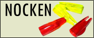 Nocken