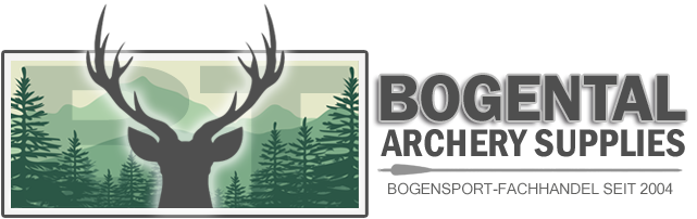 Bogental Archery Supplies