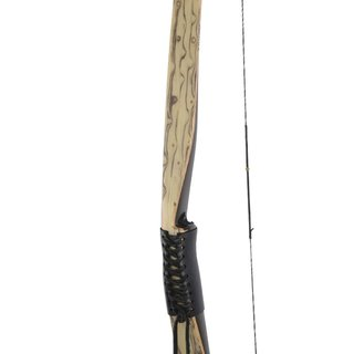 Bearpaw  Recurve Ghost 50 L